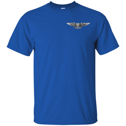 Air Warfare 1a Custom Ultra Cotton T-Shirt