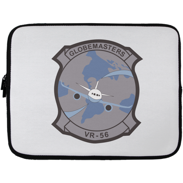 VR 56 2 Laptop Sleeve - 13 inch