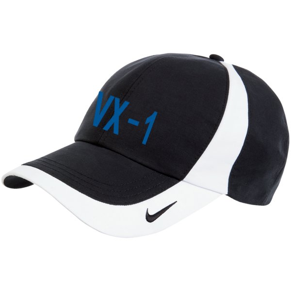 VX 01 3 Nike Colorblock Cap