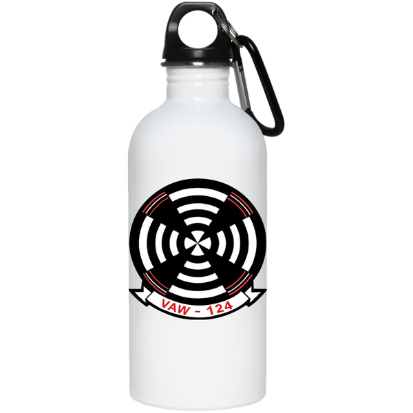 VAW 124 1 Stainless Steel Water Bottle