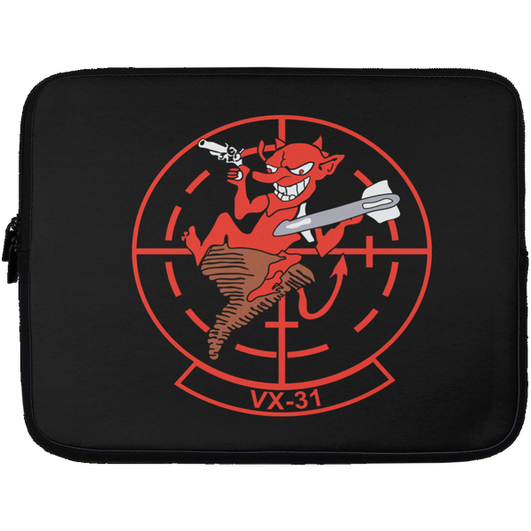 VX 31 2 Laptop Sleeve - 13 inch