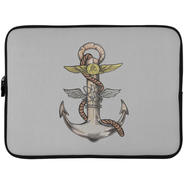 AW Forever 2 Laptop Sleeve - 15 Inch