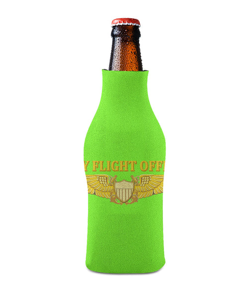 NFO 2 Bottle Sleeve