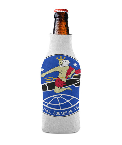 VP 02 1 Bottle Sleeve
