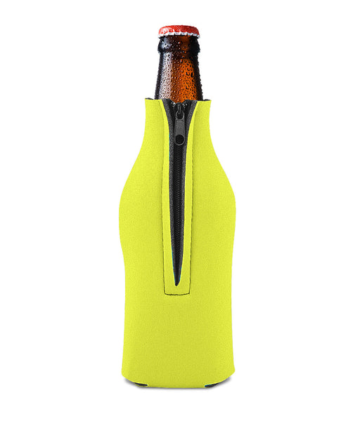VS 28 2 Bottle Sleeve