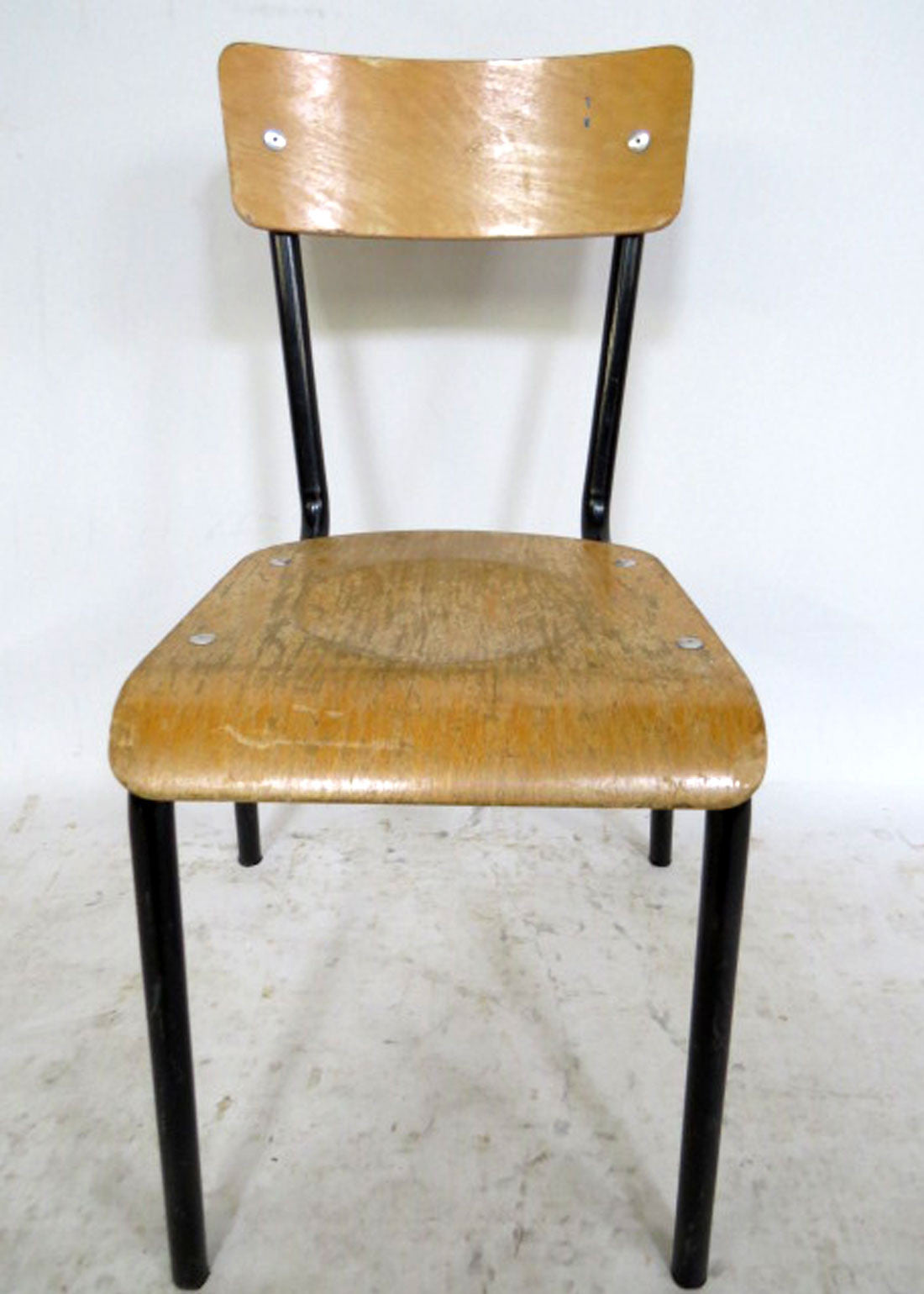 School Chair XI