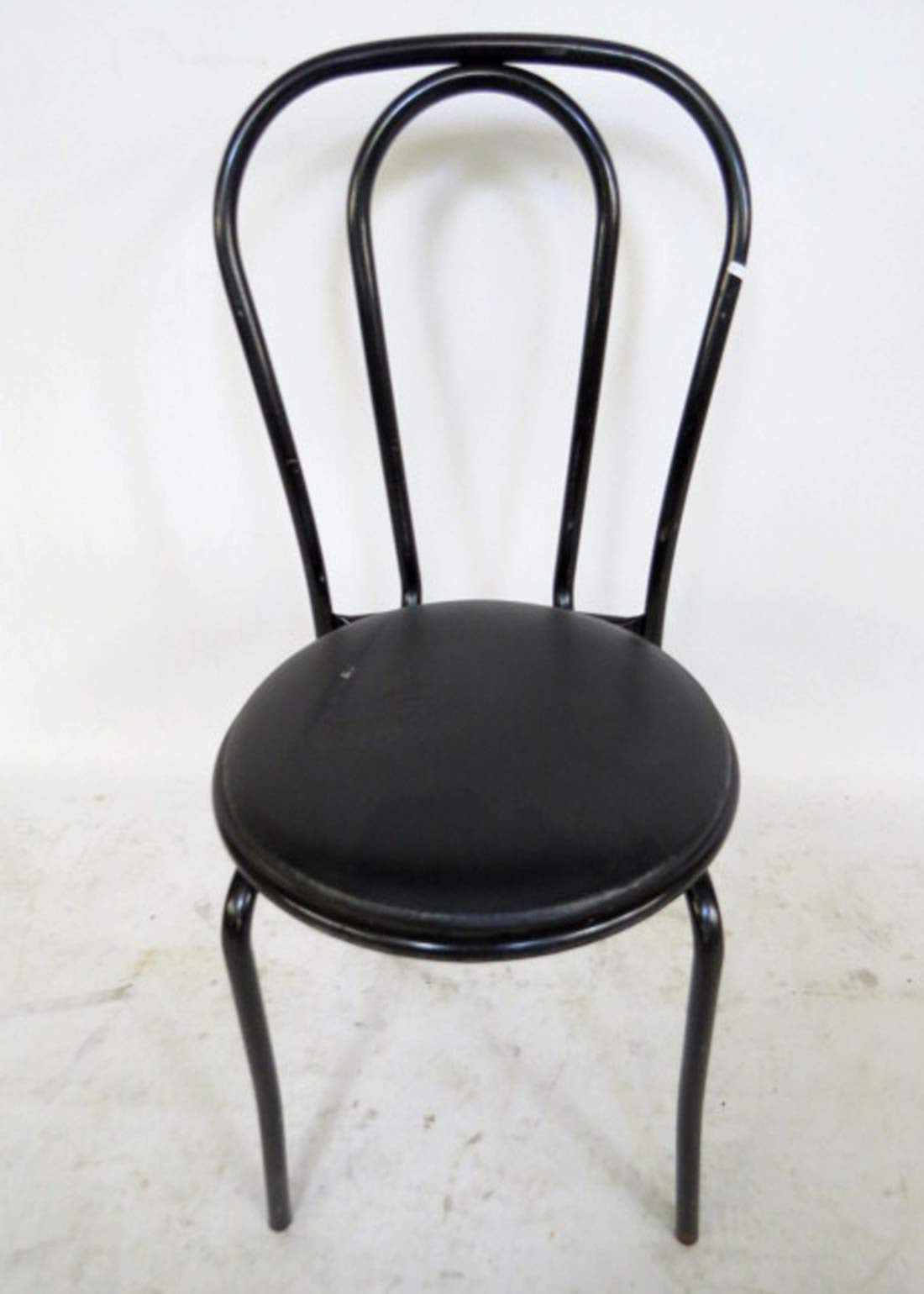 Rodet Bistro Chair