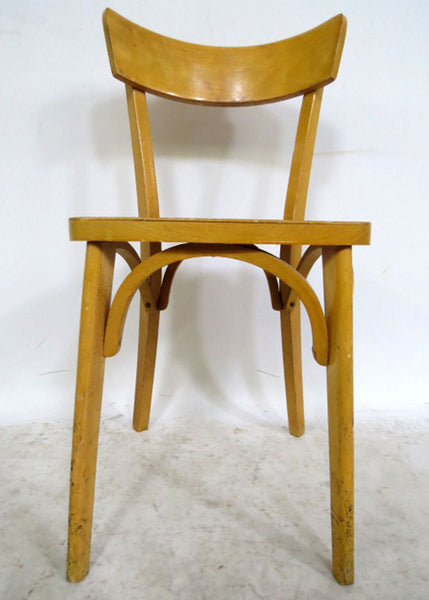 Bistro Chair II
