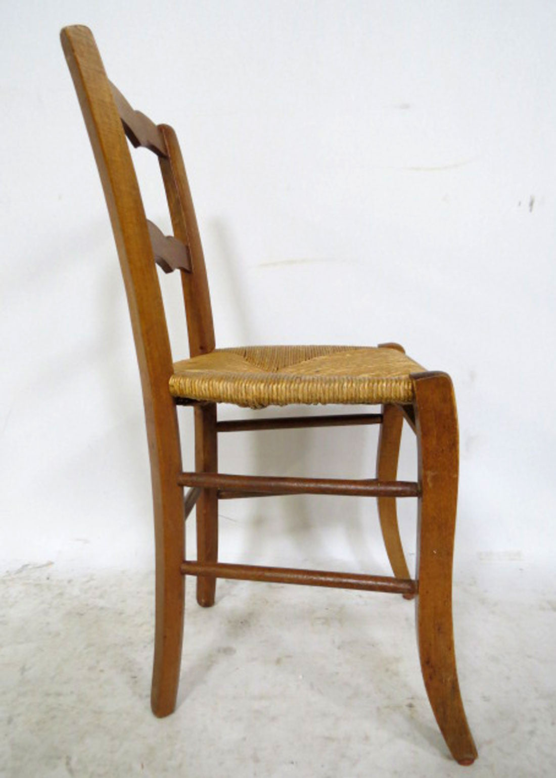 Dining Room Chair III