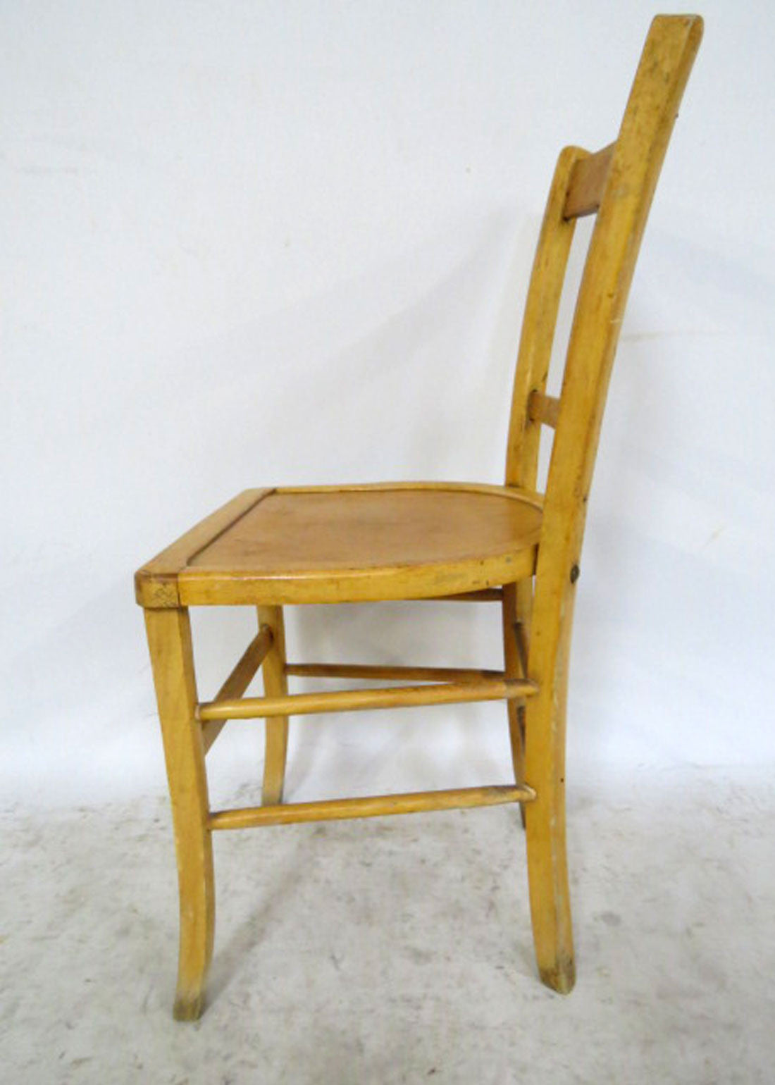 Bistro Chair IV