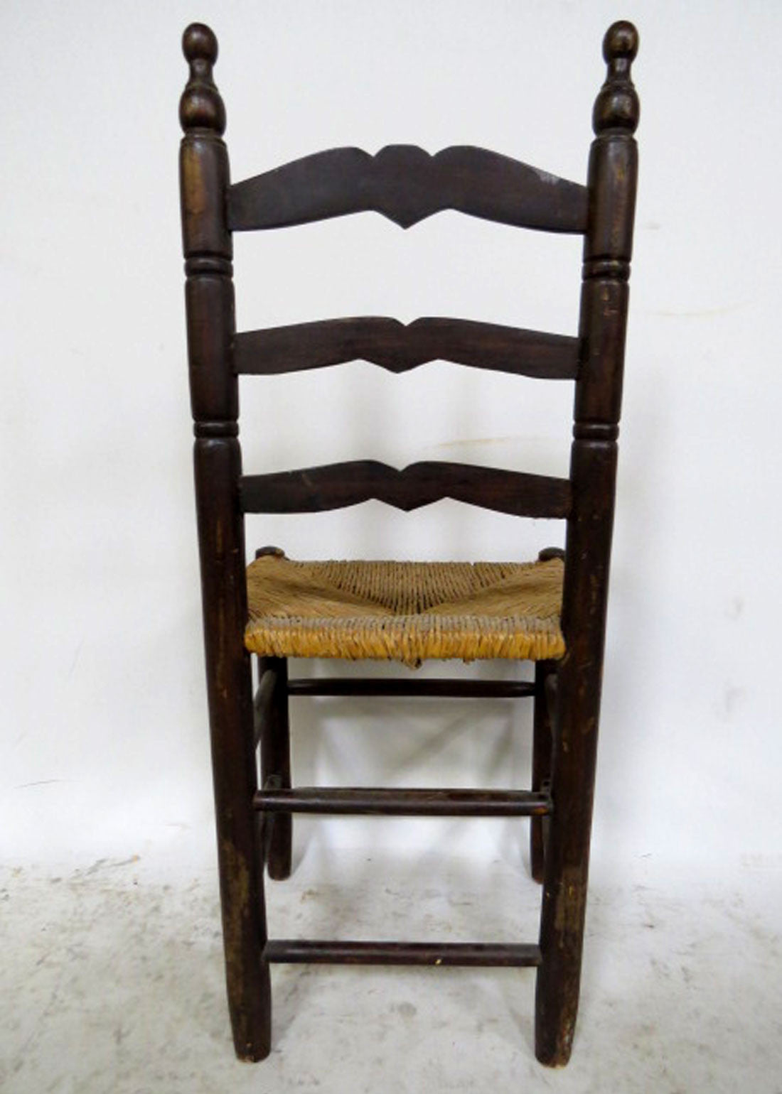 Dining room Chair VIII