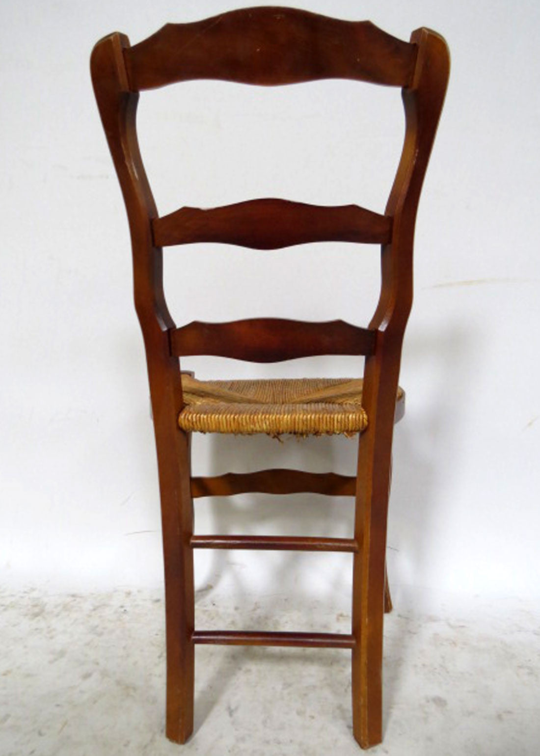 Dining Room Chair XII