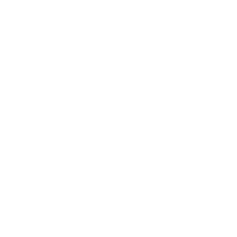 The Tiny French Flea