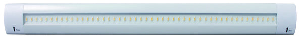 Luxe LED Bar Light | 12 Inch