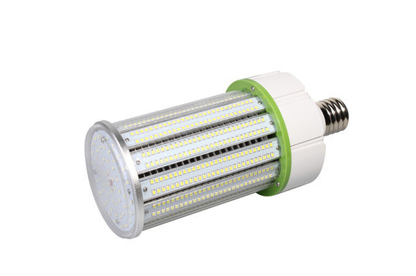 LED Corn Light Bulb | 100W
