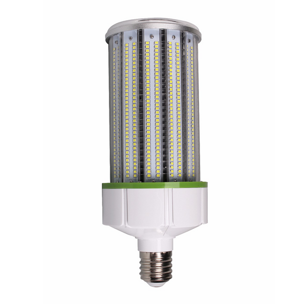 LED Corn Light Bulb | 120W