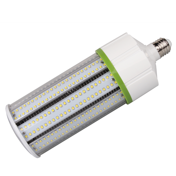 LED Corn Light Bulb | 60W