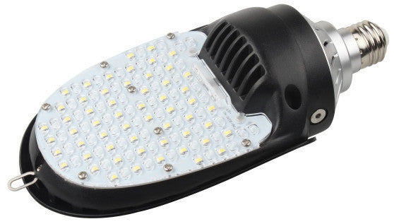 180° LED Corn Light Bulb | 115W | E39 Base