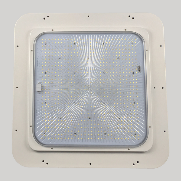 Luxe LED Canopy Light | 150W