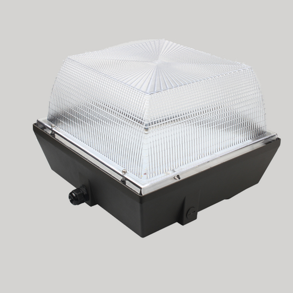 Luxe LED Canopy Light | 80W
