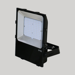 Luxe LED Flood Light | 150W