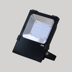 Luxe LED Flood Light | 50W