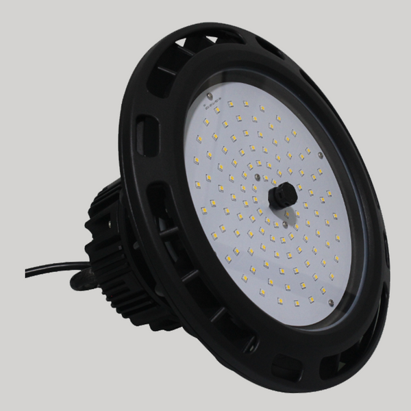 Luxe LED UFO High Bay | 100W