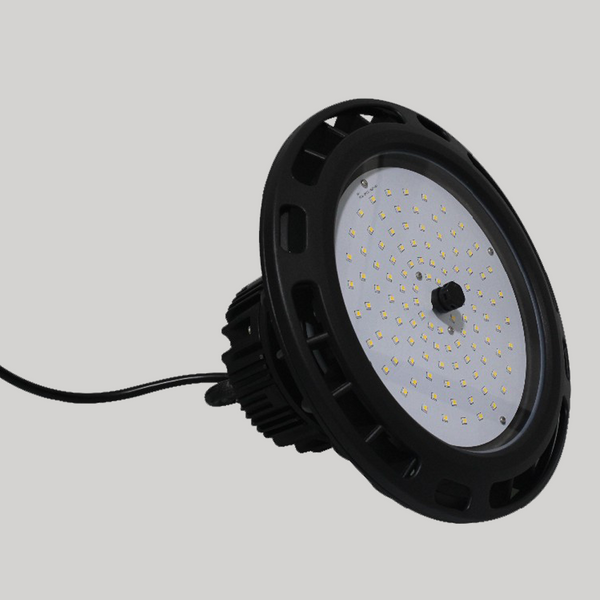 Luxe LED UFO High Bay | 150W