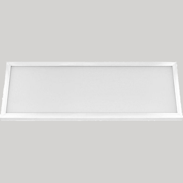 Luxe LED Light Panel 1x4 ft | 36W | 5000k