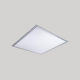 Luxe LED Light Panel 2x2 ft | 36W | 5000k