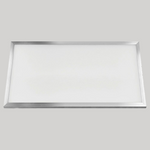 Luxe LED Light Panel 2x4 ft | 60W | 5000k