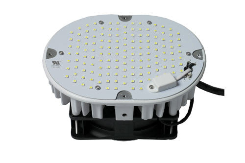 Street Lighting Retrofit Kit | 240W | Dimmable