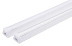Luxe LED T8 Integrated Tube | 9W | 2 FT