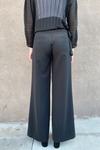 Button Pocket Pants