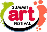 Summit Art Festival