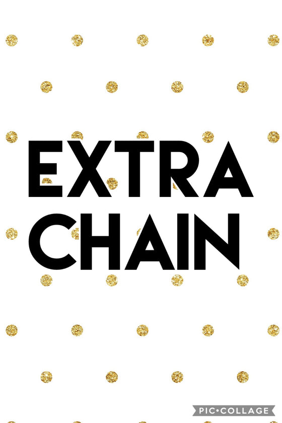 Extra Chain