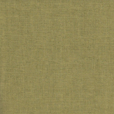 Quilter's Flannel - Green