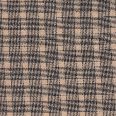 English Garden Collection - BRU-2335