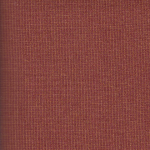English Garden Collection - BRU-2308