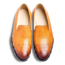 Motivo Bruno Loafer Shoe