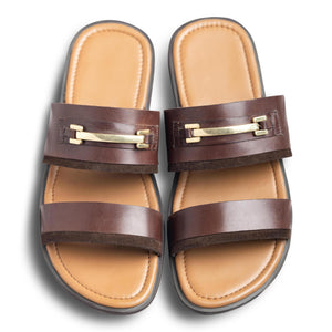 Pelle Bruno Men Sandal