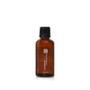 Aromatic Wood Pure Essential Oil 50ml - THANN USA