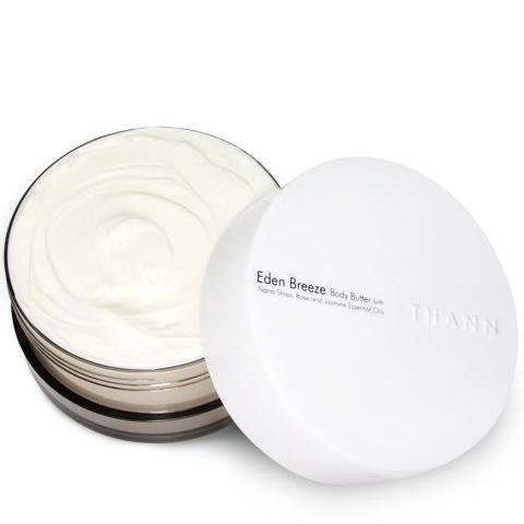 Eden Breeze Body Butter - THANN USA