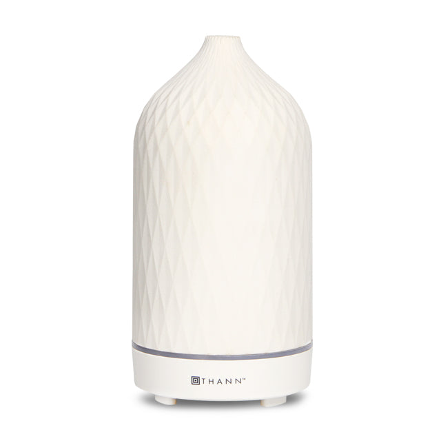 Bryony Electric Aroma Diffuser - THANN USA