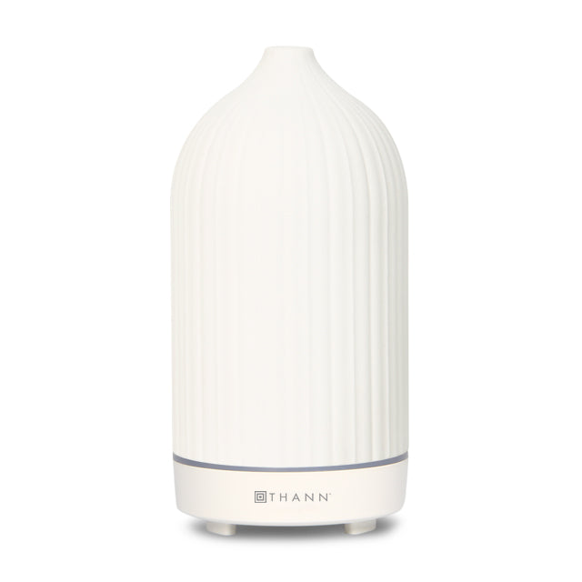 Peony Electric Aroma Diffuser - THANN USA