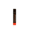 Reviving Rice Extract Lip Balm - THANN USA