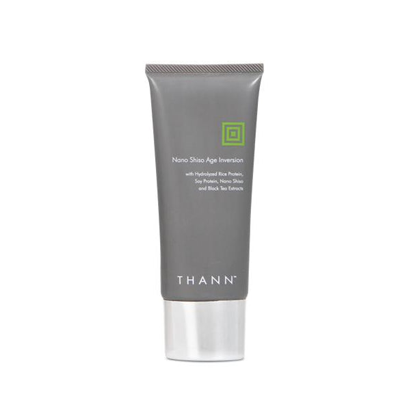 Age Inversion Face Cream - THANN USA