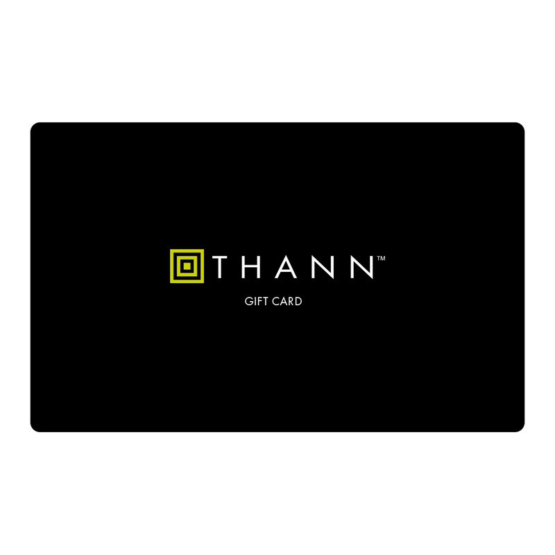 THANN E-Gift Card - THANN USA
