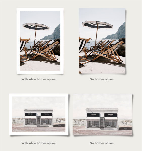 Wall Art Prints by The Print Emporium