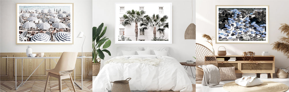 The Print Emporium wall art prints Australia buy